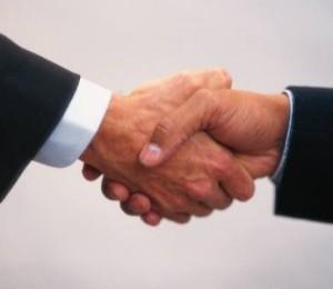 Giustizia-mediazione civile -immagine rappresentativa della mediazione civile- articolo di Melina Scalise